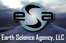 Earth Science Agency, LLC