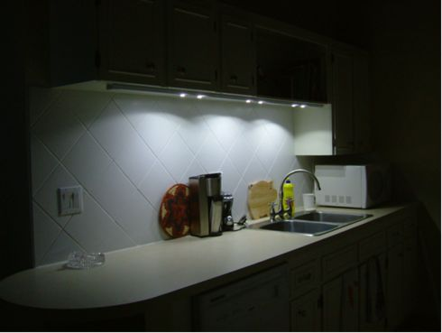 Led Technology & The Future of Residential Lighting ...