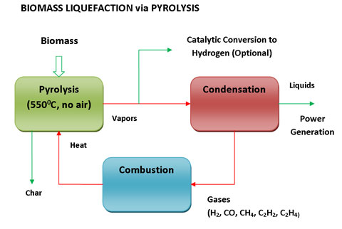 """process of wood combustion Modelling of biomass combustion in furnaces torbern klason may """"computational study of the combustion process and no formation in a wood."""