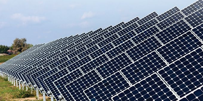 PV O&M Market Trends USA – Cost Reduction, Consolidation, Import Tariffs, Technology