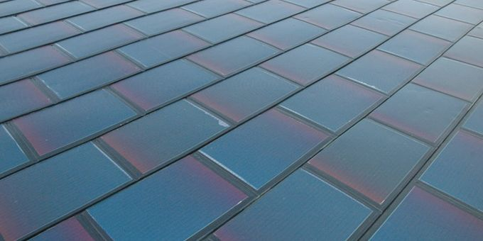 Are Solar Shingles and Solar Windows Viable?