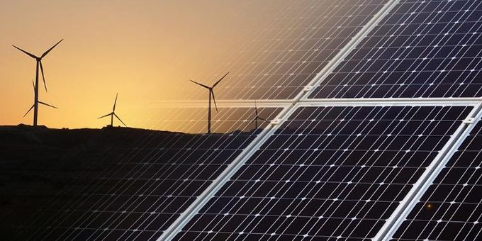 Top 6 Marketing Tactics to Promote a Renewable Energy Business