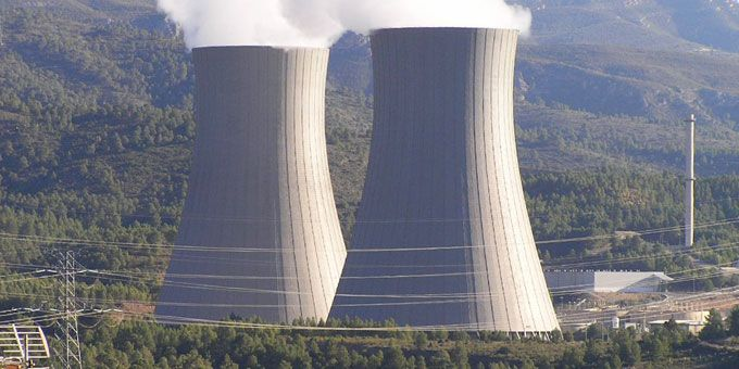 Is Nuclear Energy Still Viable?