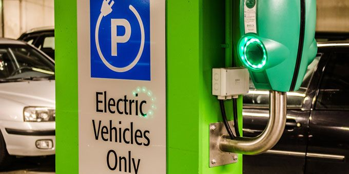 Electromobility – the Era of Smart and Clean Transport