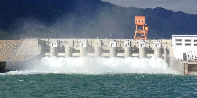 How Can We Improve Hydropower Technologies?