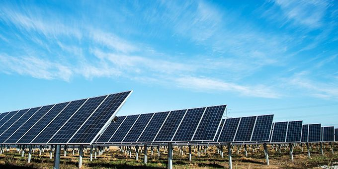 How Digital Marketing Can Grow Your Solar Business