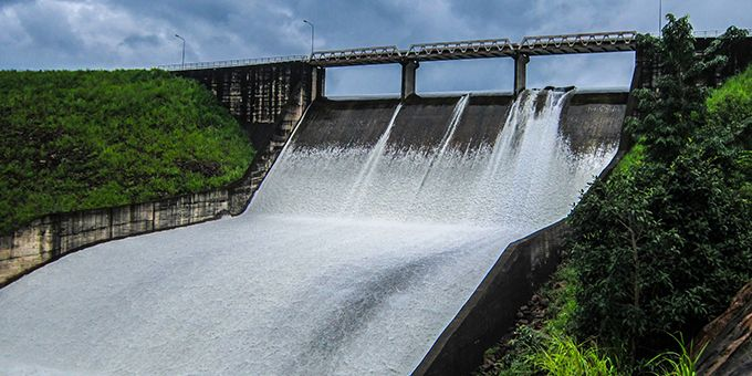 Readers Choice 2020: New Technology Will Revolutionize Hydropower