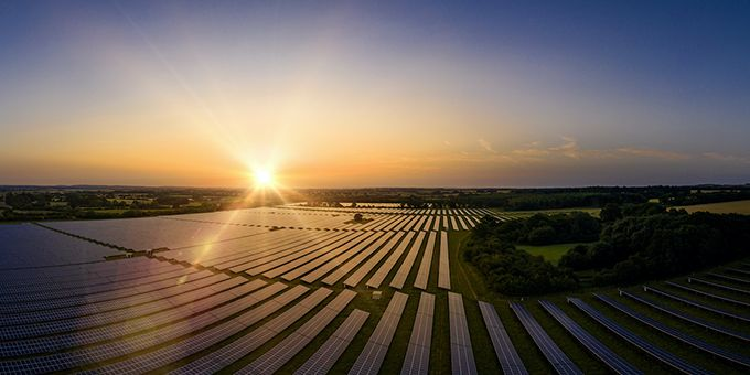5 Predictions for the Corporate Renewable Energy Market in 2021