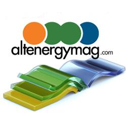 AltEnergyMag - Events Calendar