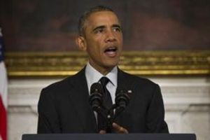 Obama pushes energy efficiency, rural solar power