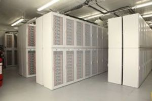 SCE Unveils Largest Battery Energy Storage Project in North America