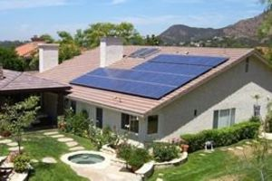Sunrun, OutBack Power Pilot Renewable Energy Storage Systems For Homeowners