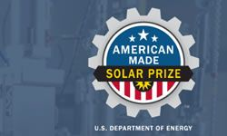 All Alternative Energy Stories and Videos | AltEnergyMag