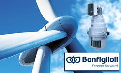Bonfiglioli USA - A leading supplier of solar power conversion systems
