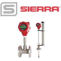 Sierra Instruments, Inc.- Clean Energy Guide Flow Solutions