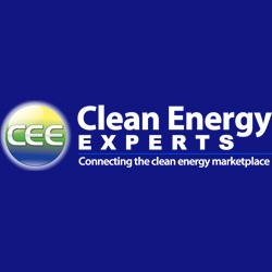 Clean Energy Experts