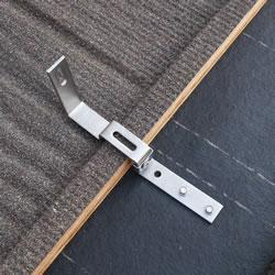QuickBOLT - Low Profile QuickBOLT