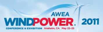 AWEA WindPower