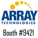 Array Technologies Inc.