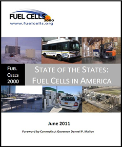 Description: http://www.fuelcells.org/statereportcover2011.JPG