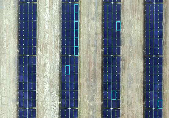 BC_Solar_LinkedIn