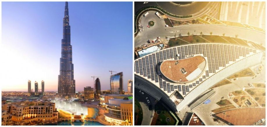 Dubai_GoGreen_BlueTech