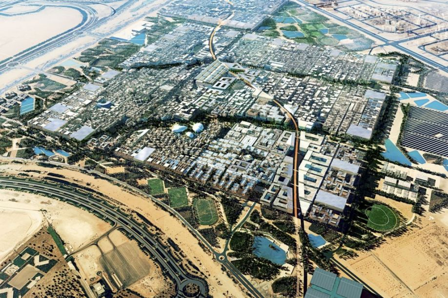 Masdar_Wired