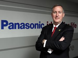 Panasonic Eco Solutions North America   AltEnergyMag