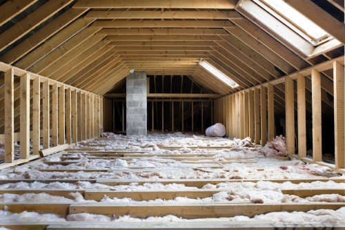 http://cdn1.blog-media.zillowstatic.com/1/Home-Insulation-Allstate-0141ec-e1363122496728.jpg