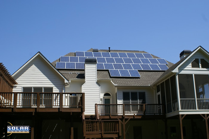diy-solar-kit-experts-solar-energy-usa.jpg