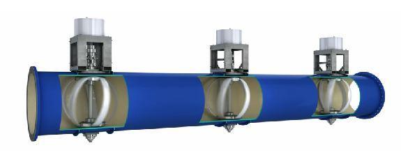 http://www.engineering.com/Portals/0/BlogFiles/tlombardo/PipeHydroTurbines.JPG