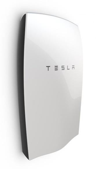 https://upload.wikimedia.org/wikipedia/commons/6/6f/Tesla_Powerwall.jpg