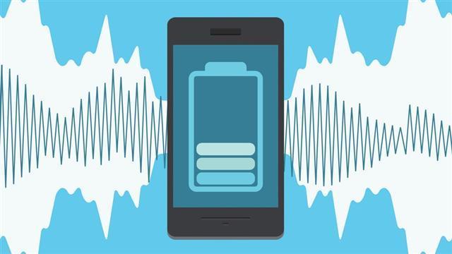 http://netdna.walyou.netdna-cdn.com/wp-content/uploads/2014/08/Nokia-Sound-Charging-Smartphone.jpg