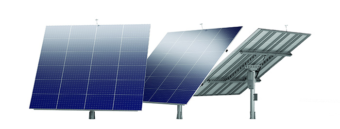 solar tracking Articles, Stories & News | AltEnergyMag
